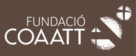 Grup de treball TECNOLOGIA OBERTA de la Fundació COAATT